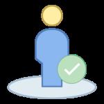 Enregistrement des présences checkinatwork avec ArchiSnapper