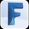 Formit logo | ArchiSnapper Blog