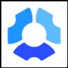 HubStaff logo   ArchiSnapper Blog