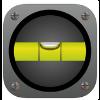 Level logo   ArchiSnapper Blog