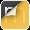 Morpholio Trace logo | ArchiSnapper Blog