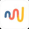 Paper logo | ArchiSnapper Blog