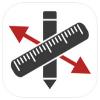 Photo Measures logo   ArchiSnapper Blog