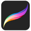 ProCreate logo   ArchiSnapper Blog