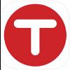 Tsheets logo | ArchiSnapper Blog
