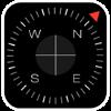 compass logo   ArchiSnapper Blog