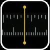 measure logo   ArchiSnapper Blog