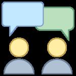 2 conseils pour une communication de chantier efficace avec ArchiSnapper