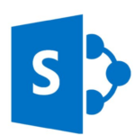 email sharepoint - archisnapper integratie(1)