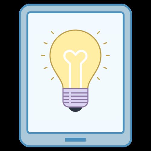 Profiter pleinement de la tablette du smartphone sur le chantier - un guide complet