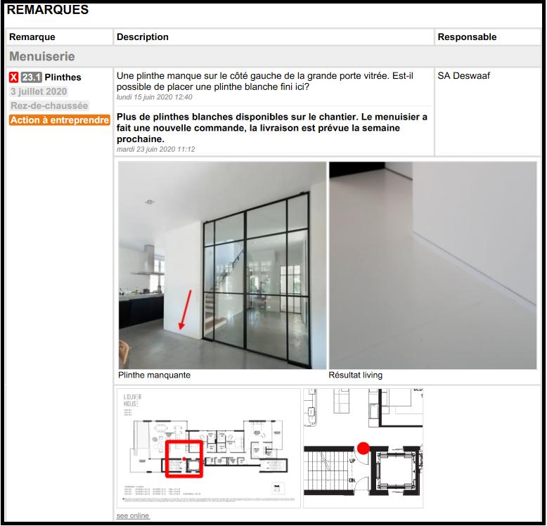 elements_constitutifs_rapport_de_chantier_remarques