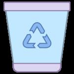 Acht Voorbeelden van Verspilling in de Bouwsector
