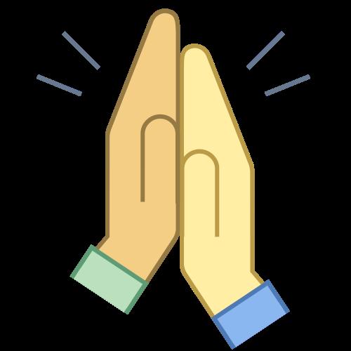 Verbeter de Communicatie tussen de Partners