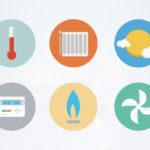 Eenvoudige App voor HVAC Installateurs om Tijd te Winnen met Werfopvolging en Opleveringen.