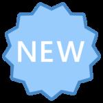 new archisnapper site snagging app development
