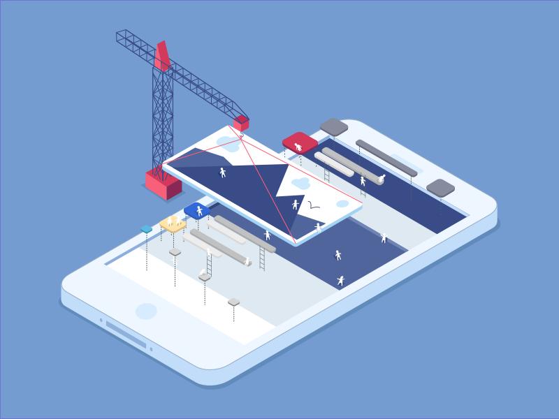archisnapper tips en tricks om meer uit tablet of smartphone te halen in de bouw