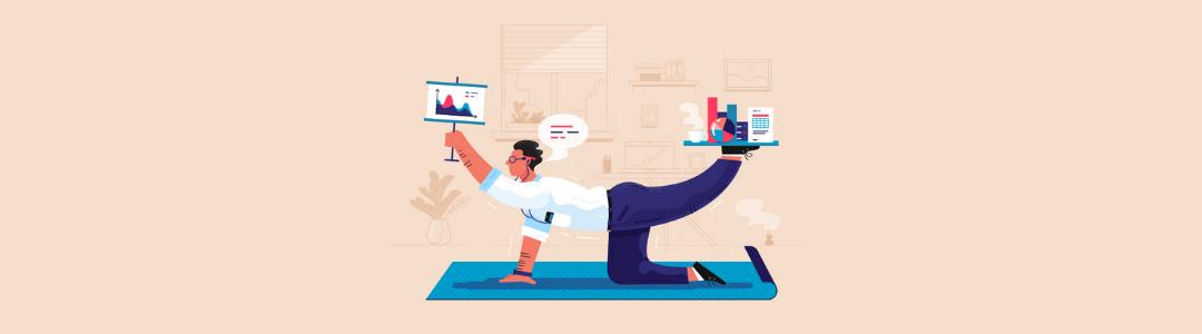 11 Tips die mijn Productiviteit een Boost gegeven hebben | ArchiSnapper Blog