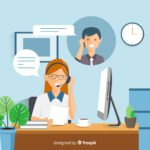 uitstekende customer service en support via ArchiSnapper