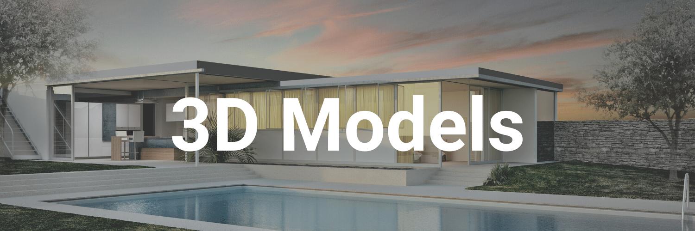 17 Eenvoudige Gratis Apps voor de Bouw - 3D Models | ArchiSnapper