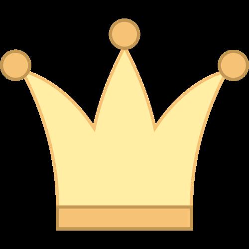 bij archisnapper is klant koning