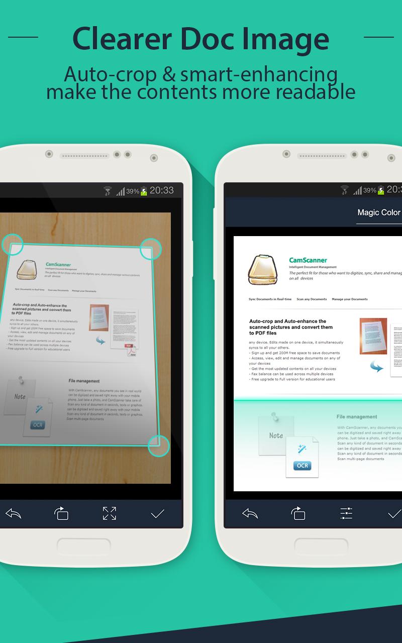 camscanner app via archisnapper blog