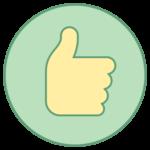 social media voor aannemers en architecten