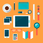11 tips om alles uit je iPhone of iPad te halen als Aannemer of Architect