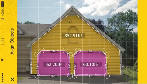 measurement device_realtime2 via archisnapper
