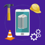 De Beste Apps voor Aannemers - Onze Selectie van 2019 | ArchiSnapper