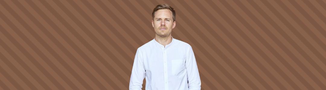 3 Alternatieven om (veel) Geld te Verdienen als Architect - met Tobias Maescher van Archipreneur
