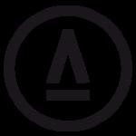 archipreneur logo