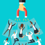 Meer leads voor minder geld? Inbound marketing to the rescue! | ArchiSnapper