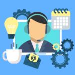 Bespaar Tijd dankzij Virtual Assistants en Focus op de groei van je Architectenbureau of Bouwbedrijf | ArchiSnapper