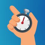 8 handige tijdsregistratie apps voor Architecten en Aannemers | ArchiSnapper