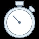 handige tijdsregistratie apps voor architecten
