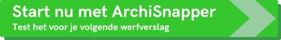 Start hier je gratis proefperiode | ArchiSnapper