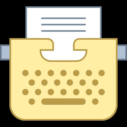 begin aan je bedrijfsblog - archisnapper app voor werfinspecties
