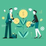 Boost je Inkomen. 9 tips voor Architecten, Ingenieurs en Aannemers