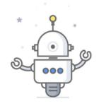 Een robot gebruikt onze ArchiSnapper app! | ArchiSnapper