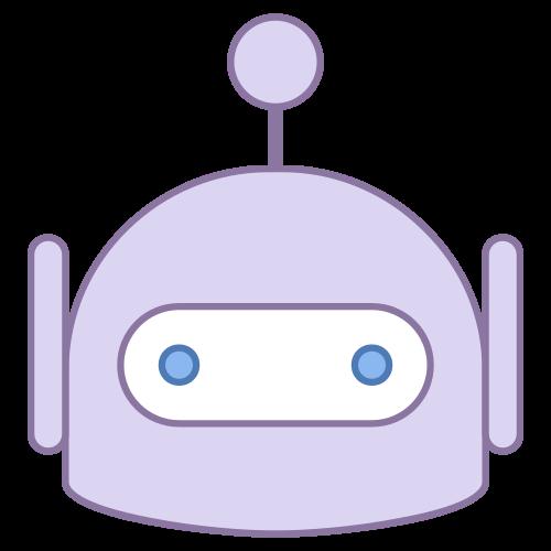 archisnapper app voor werfverslagen wordt continu getest door robot