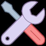 tools voor architecten