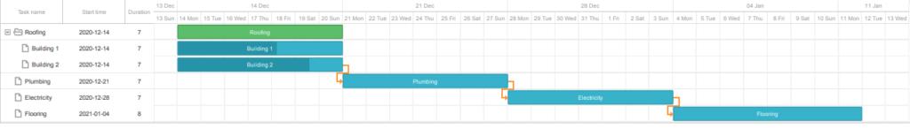 ArchiSnapper_gantt_chart_projectplanning