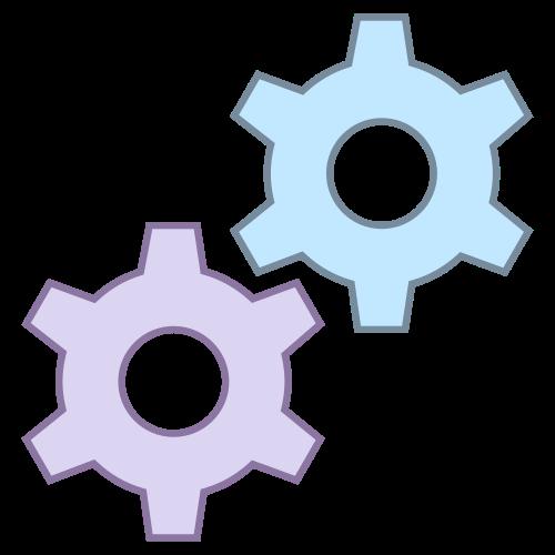 archisnapper app functionaliteiten