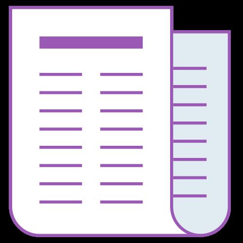 archisnapper field report app - news