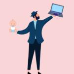 14 praktische thuiswerk tips van een fulltime remote team | ArchiSnapper