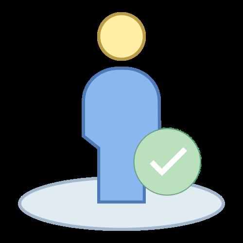 Aanwezigheidsregistratie bij checkinatwork met ArchiSnapper