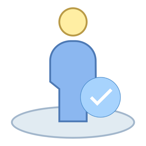 Aanwezigheidsregistratie bij checkinatwork met SafetySnapper