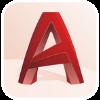 Autocad Mobile | ArchiSnapper Blog