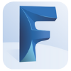 Formit | ArchiSnapper Blog