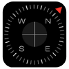 compass   ArchiSnapper Blog